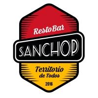 Sanchop