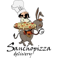 Sanchopizza Delivery