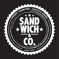 Sandwich & Co.| 12 De Octubre