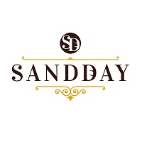 Sandday Sandwich