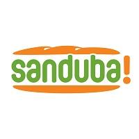 Sanduba!