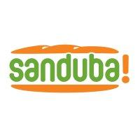 Sanduba Rosario