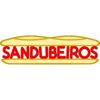 Sandubeiros