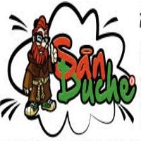 SanDuche