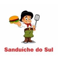 Sanduíche do Sul