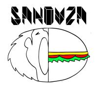 Sanduza