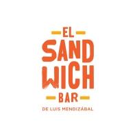 El Sándwich Bar