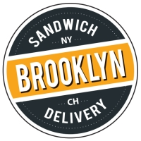 Sándwich Brooklyn Delivery