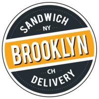 Sándwich Brooklyn -  Las Condes