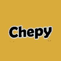 Sándwich Chepy