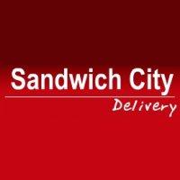 Sandwich City