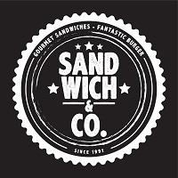 Sandwich & Co.