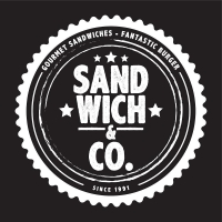 Sandwich & Co.  Costa Del Este