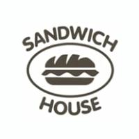 Sándwich House