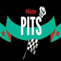 Sandwich y Crudos Mister Pits