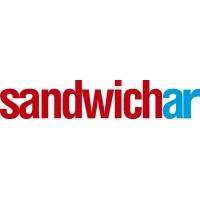 Sandwich.Ar