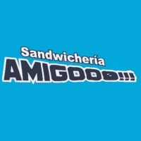 Sandwichería Amigooo!