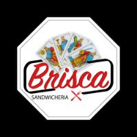 Sandwichería Brisca