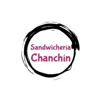 Sandwichería Chanchín