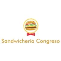 Sandwichería Congreso