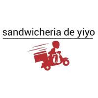 Sandwichería De Yiyo