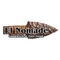 Sandwichería El Nómade