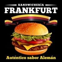 Sandwicheria Frankfurt Centro