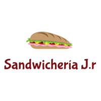 Sandwichería J.r