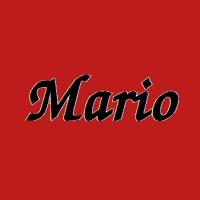 Sandwichería Mario