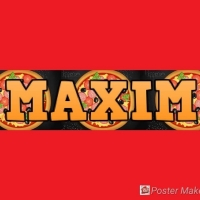 Sandwicheria Maxim