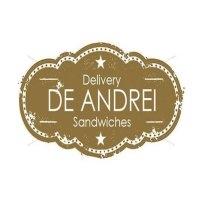 Sandwichería Mediterránea de Andrei
