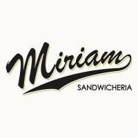 Sandwichería Miriam