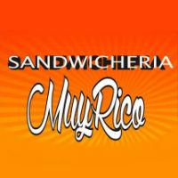 Sandwichería Muy Rico