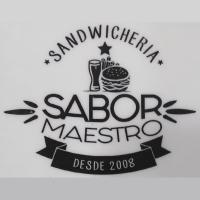Sandwichería Sabor Maestro