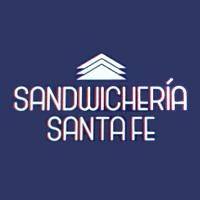 Sandwichería Santa Fe