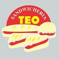 Sandwicheria Teo