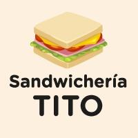 Sandwichería Tito