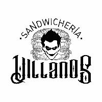 Sandwicheria Villanos