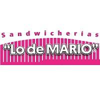 Sandwicherías Lo De Mario Urquiza