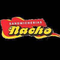 Sandwicherías Nacho Pacheco