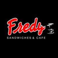 Fredy Sandwiches Villa Ballester