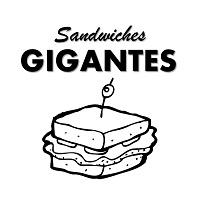 Sándwiches Gigantes