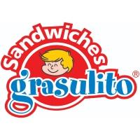 Sándwiches Grasulito