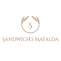 Sándwiches Mafalda