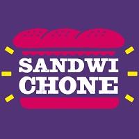 Sandwichone - Ñu Guasu