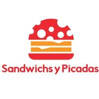 Sandwichs y Picadas Salta