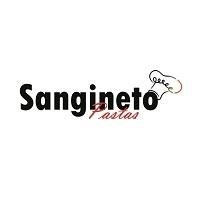 Sangineto Pastas