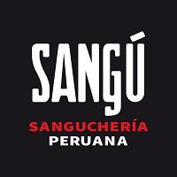 Sangú Sanguchería Peruana - Macul