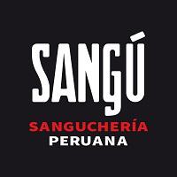 Sangú Sanguchería Peruana Lastarria