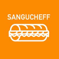 Sangucheff